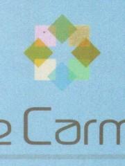 Logo Belle Carmelle