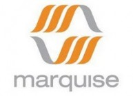 Logo Marquise