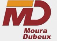 MOURADUBEUX