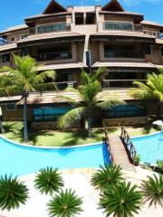 SIMPEX-Parque-das-Ilhas-foto-Leohenriques-072-Copy-790x475