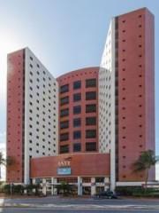 flatapart_hotel_em_mucuripe_fortaleza_7870133453241362955
