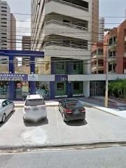 streetview[1] (2)